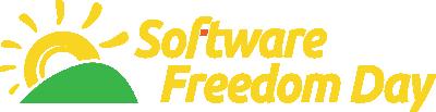 https://sfd.paralivre.org/images/sfd/logo2.png